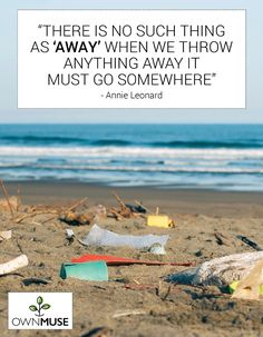 Environmental Quotes: Go Green Sustainable Messages - OwnMuse Top Quotes, Words Quotes, Attitude, Native American Proverb, Deep Love, Tomorrow Will Be Better, Mother Teresa, Save The Planet, Go Green