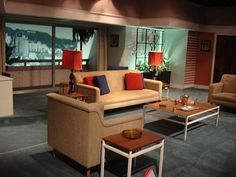 Hollywood Set Do Love Is All I Lucy Show Her