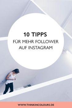 Register an account with Binance today Mehr Follower Instagram, More Followers On Instagram, Insta Followers, Like Instagram, Instagram Story, Social Media Plattformen, Social Media Marketing, Content Marketing, Social Web