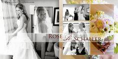 Locust Grove Wedding Poughkeepsie New York   NY photographer Rose Schaller Photo