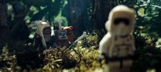 Moeders met aan Lego verslaafde zoons opgelet!