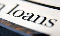 Financial emergencies which arise in life can be very difficult to tackle for those who have no fiscal backup. It is very important for all and sundry to have sufficient monetary backup so that dealing with unforeseen problems can become easy.