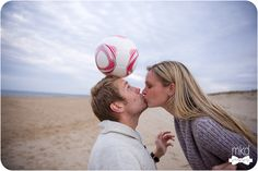 #soccer #couple
