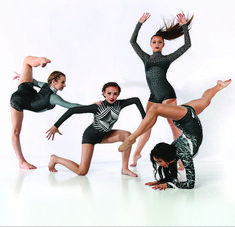 The latest dancewear and an incredible leotards, move, tap and party trainers, hip-hop apparel, lyricaldresses. Dance Picture Poses, Dance Poses, Dance Pictures, Dance Tips, Hip Hop Outfits, Dance Outfits, Dance Dresses, Party Outfits, Dancing Outfit