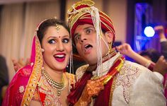 Top 10 Candid Wedding Photographers in Delhi NCR, Gurgaon, Noida   Weddingplz