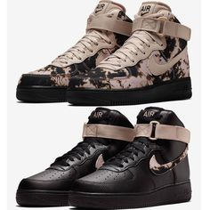 quality design f17d4 9a1b6 NIKE AIR FORCE 1  07 HIGH Acid Wash Print MEN S COMFY SHOES LIFESTYLE SNEAKERS  Good durability and traction is way to go with these shoes, afflink.