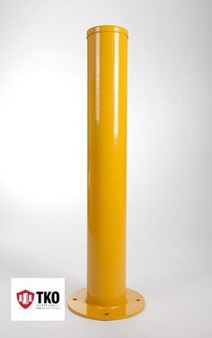 Our 165 OD/MM Powder Coated Surface Mounted Bollards are made with the highest quality Australian Steel and meet Australian specifications. Brisbane Australia, Powder Coating, Car Parking, Lava Lamp, Concrete, Surface, Table Lamp, Steel, Table Lamps