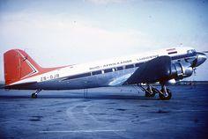Mcdonald Douglas, South African Air Force, Nostalgic Pictures, Douglas Aircraft, Vintage Airplanes, Aeroplanes, Air Travel, Kenya, Aviation