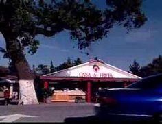 Passport America Site Seers: Casa de Fruta RV Orchard Resort, Hollister, CA - New Passport America Participating Park