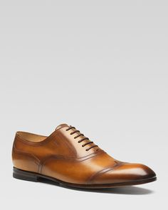 gucci wingtip shoes - Google Search
