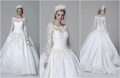vestidos de novia al estilo hindues - Google Search