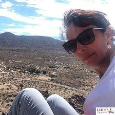 Today is a great day tribe. Good morning!  #LilithsTravel #LilithsTravelTribe #GoodMorning #friday #weekend #photo #happy #Tribe #TravelBlog #Travel #Blogger #Storyteller #Photography #Bussines #Story #FrasesDeIle #DondeEstaIle #Nomadic #MujeresViajeras #MujeresRebeldes #MujeresPorElMundo #LoveQuotes #LatinasPorElMundo #LgbtTravel #Blogera #EllasViajan #EllasViajanSolas @ileannasim #Photo