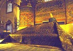 Rumah Allah Travel: Tempat Yang di Anjurkan Nabi Untuk Ziarah