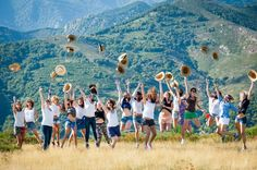 EVJF - photos www.nathaliaguima... Photographe de gens heureux - Auxerr