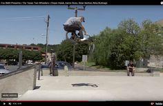 T-Bog, Sean Sexton, Fox Texas vid Bmx Street, Street View, Fox, Texas, Foxes, Texas Travel