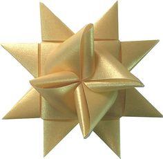 Star Kit Re-fill Paper: Translucent Vellum Gold Dust