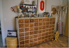 time to create, craft rooms, crafts, doors, home decor, organizing, repurposing upcycling