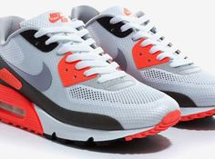 Air Max 90 Infrared Hyperuse