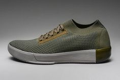 What is the future of footwear? – Sneakers Magazine