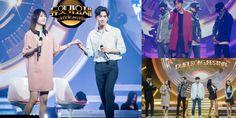 Duet Song Festival Episode 16 Eng Sub Watch Online Full Episode