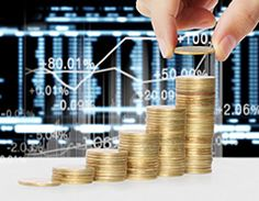 Features and benefits of managed forex accounts NDD