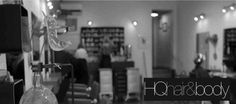 Fully Qualified Hairdresser - Balwyn, Vic.  HQhair&body is now hiring!!!  We are seeking a Fully Qualified Hairdresser to join our highly professional, boutique, friendly salon on a full time, part time or casual basis.  You will be part of a great team environment and we proudly have a wonderful long standing clientele.  APPLY HERE: http://www.seek.com.au/Job/30239370