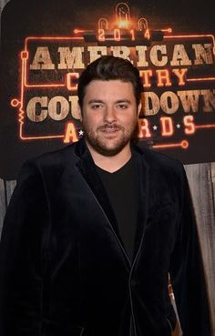 Country Music Artists, Country Singers, Chris Young Music, Alan Young, Angel Man, My Handsome Man, Justin Moore, Jake Owen, Young Celebrities