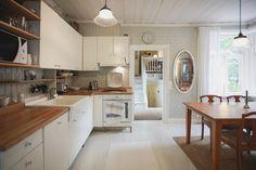 Myydään Rivitalo 3 huonetta - Naantali Vanha-kaupunki Mannerheiminkatu 18 A - Etuovi.com 8104443