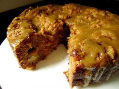 99 Best Bundt Cakes Images On Pinterest Bundt Cakes
