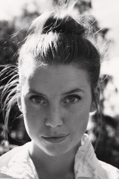 lykke li so pretty!!