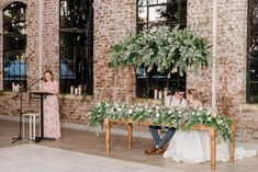 Barend & Jessica wedding at Lace on Timber