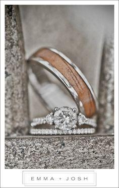 Ambassador Mansions and Gardens Wedding Photos. Pasadena Wedding Photos. Ring Shots. Wedding Ring Photos.