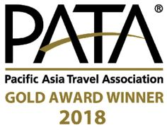 Pacific Asia Travel Association invites outstanding tourism industry organisations and individuals to submit entries for the PATA Gold Awards Thailand Tourism, Korea Tourism, Bangkok Thailand, Travel And Tourism, Asia Travel, Hong Kong Tourism Board, Central Hong Kong, Online Campaign, Tourism Industry