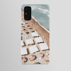 White Art, Black And White, Fine Art Prints, Framed Prints, Summer Prints, Beach Print, Shape And Form, Beach Photography, Samsung Galaxy S9