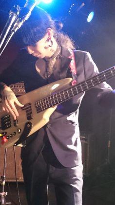廣井 マーガレット