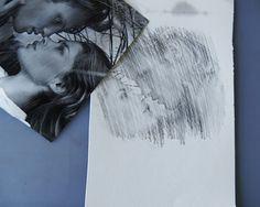 Impression Prints http://www.handimania.com/diy/impression-prints.html