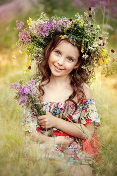 Precious Children, Beautiful Children, Children Photography, Portrait Photography, Photography Flowers, Foto Portrait, Beautiful World, Cute Kids, Beautiful Pictures