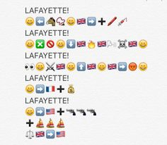 LAFAYETTE! I'M TAKING THIS HORSE BY THE REIGNS MAKING REDCOATS REDDER W BLOODSTAINS LAFAYETTE! AND I'M NEVER GONNA STOP UNTIL I MAKE EM DROP AND BURN EM UP AND SCATTER THE REMAINS, I'M LAFAYETTE! WATCH ME ESCAPING EM, ENGAGING EM, ENRAGING EM, I'M LAFAYETTE! I GO TO FRANCE FOR MORE FUNDS, LAFAYETTE! I COME BACK WITH MORE GUNS, AND SHIPS. AND SO THE BALANCE SHIFTS