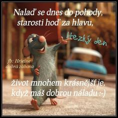 pekný deň prajem 😊 Quotes, Blog, Cards, Fun, Quotations, Blogging, Maps, Playing Cards, Quote