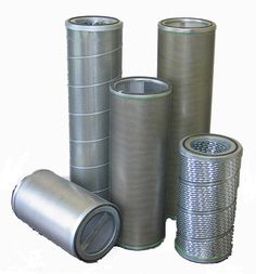 Killer Filter, Inc. is a leading manufacturer of industrial filters, such as dust collector, oil, liquid and many more. Dust Collector, Compressed Air, Air Filter, Filters, Industrial, Oil, Industrial Music, Butter