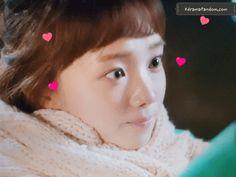 Best Kiss Ever - Weightlifting Fairy Kim Bok Joo ( Lee Sung Kyung and Nam Joo Hyuk)  #KimBokJoo #JungJoonHyung #WeightliftingFairyKimBokJoo #Kdrama #NamJooHyuk