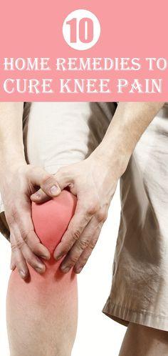 Arthritis Remedies Hands Natural Cures - #KneePain - Arthritis Remedies Hands Natural Cures