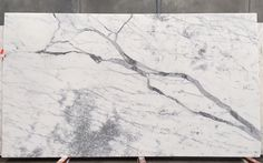 Calacatta Statuario Marble, honed or polished, block no 1247.  Available at Marable Slab House in Sydney #marable #marble #calacatta