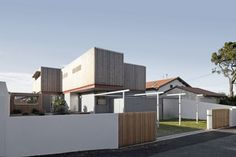 House R Gardera D6 730x486 Gardera D Architecture: House R