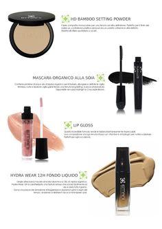 Emani Il Make Up Vegano.http://www.tentazionemakeup.it/2015/01/emani-il-make-up-vegano/ #novità #makeup #newcollection #preview #emani