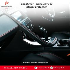 Permagard provides the best luxury car interior and exterior protection in India. Permagard is the global leader in the Paint Protection Technology. Exterior Paint, Interior And Exterior, Water Based Stain, Best Luxury Cars, Health And Safety, Biodegradable Products, Locks, Vehicle, Layers