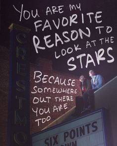 """13reasonswhy: """"Submitted anonymously on 13reasonswhy.tumblr.com """""""