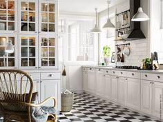 bodbyn kitchen - Szukaj w Google