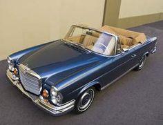 Mercedes 280, Mercedes Benz Coupe, Classic Mercedes, Royce, Jaguar, Daimler Benz, Bmw, Car Car, Trucks