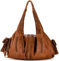 New Isabella Fiore handbag
